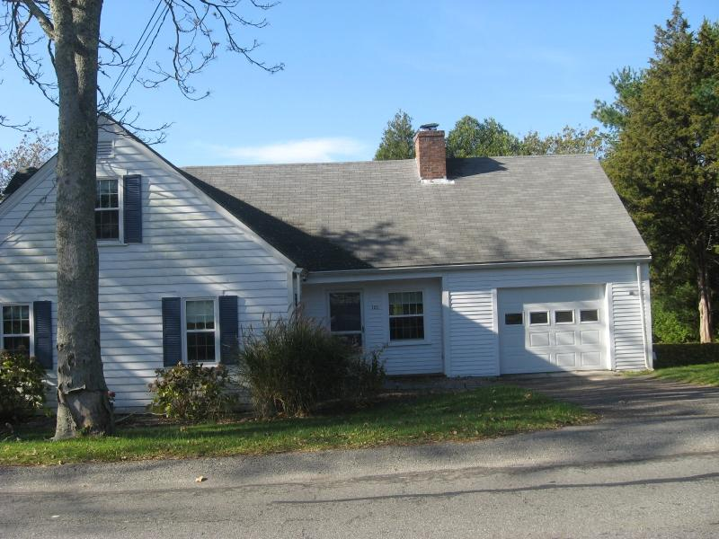 4BR 101 Corporation Road, Dennis, MA - Image 1 - Dennis - rentals