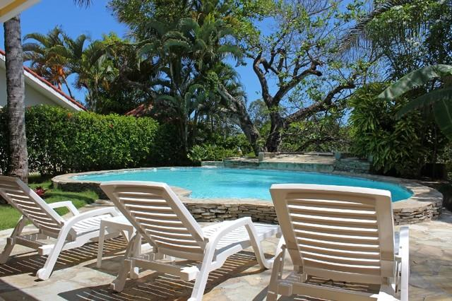 BUDGET 3BDR Villa: #1 Gated Community - Image 1 - Sosua - rentals