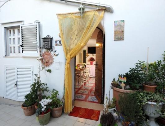 CASA DONA - AMALFI COAST - Positano - Image 1 - World - rentals