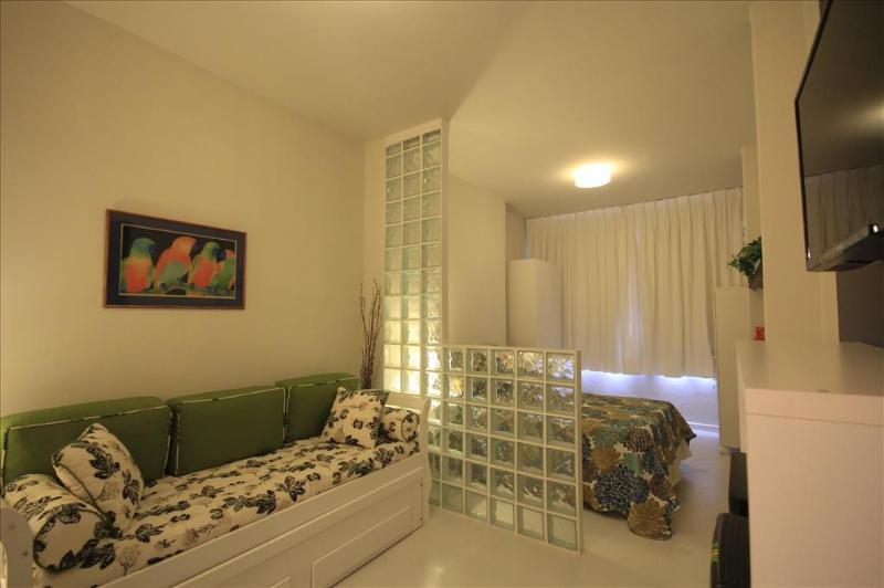 ★Junior 913 - Image 1 - Rio de Janeiro - rentals