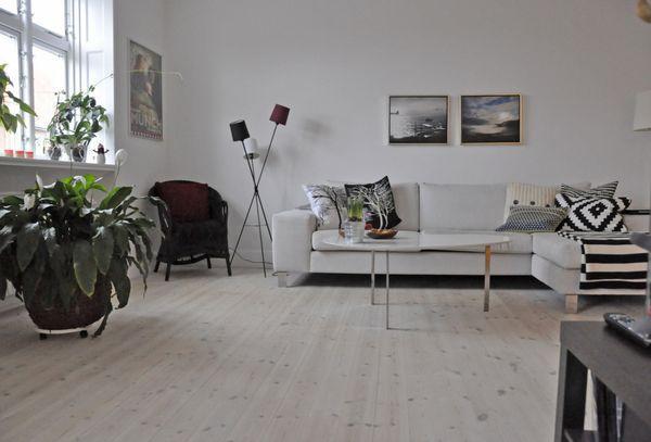 Copenhagen - 486001 - Image 1 - Copenhagen - rentals