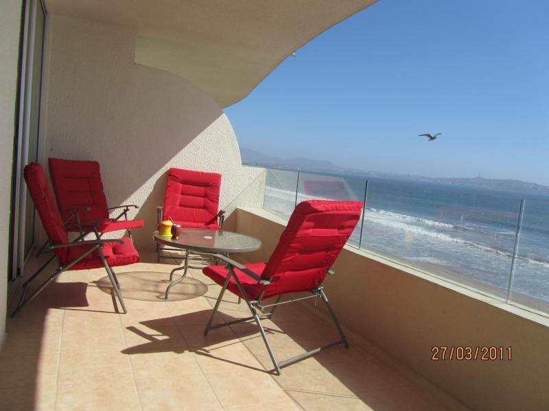Vacations in La Serena, Chile! - Image 1 - La Serena - rentals