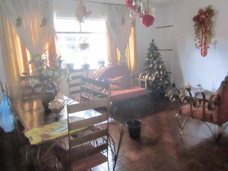 Dinner + Lounge - Charming apartment near Belo Horizonte - Betim - rentals