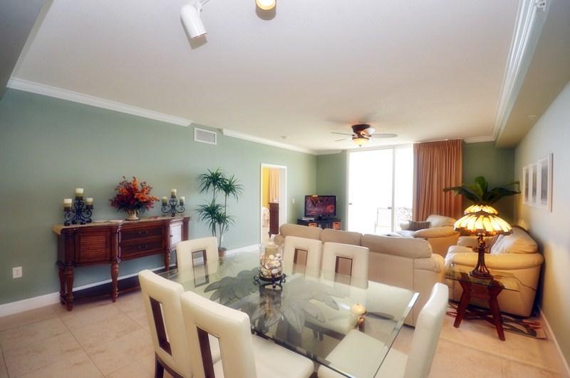 1205 Tidewater - 1205 Tidewater - Panama City Beach - rentals