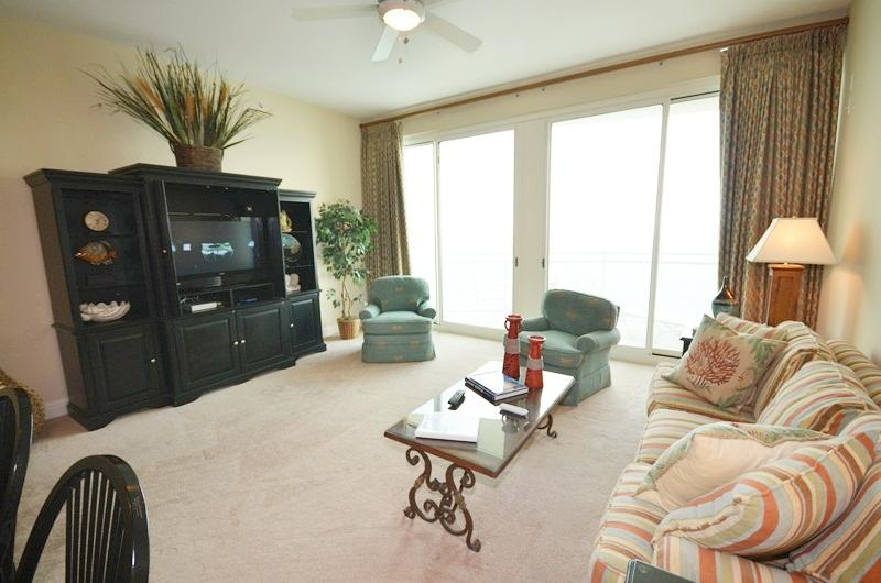 2204 Aqua Beachside Resort - 2204 Aqua Beachside Resort - Panama City Beach - rentals