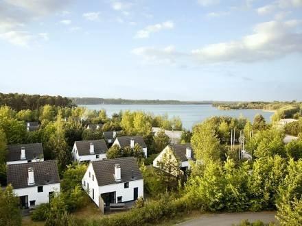 Sunparks Kempense Meren ~ RA42236 - Image 1 - Postel - rentals