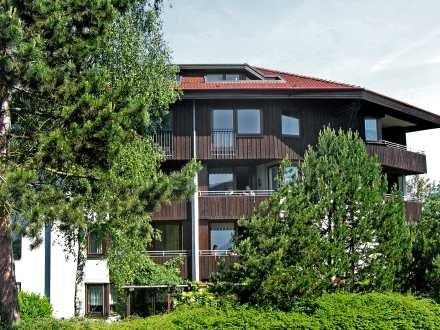 Typ 4 ~ RA13492 - Image 1 - Immenstaad - rentals