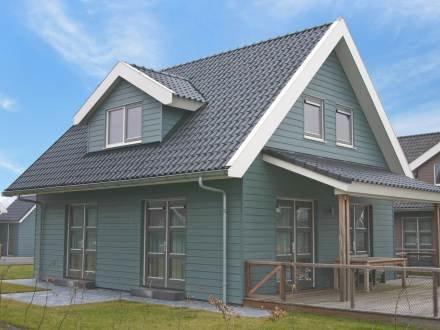 RCN De Potten ~ RA37539 - Image 1 - Goingarijp - rentals