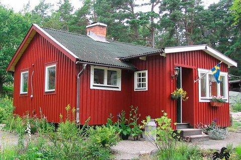 Ekerö ~ RA42098 - Image 1 - Svartsjo - rentals