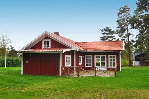 Mariestad ~ RA41968 - Image 1 - Mariestad - rentals
