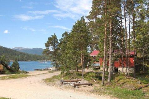 Helgeland ~ RA41637 - Image 1 - Bindal Municipality - rentals