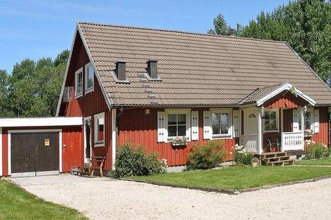 Grinstad ~ RA41515 - Image 1 - Mellerud - rentals