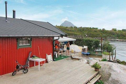 Helgeland ~ RA41339 - Image 1 - Reipa - rentals