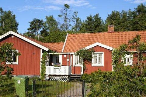 Kristvallabrunn ~ RA41243 - Image 1 - Nybro - rentals