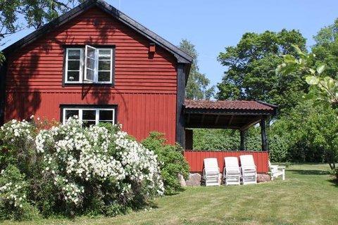 Väddö ~ RA41012 - Image 1 - Vaddo - rentals