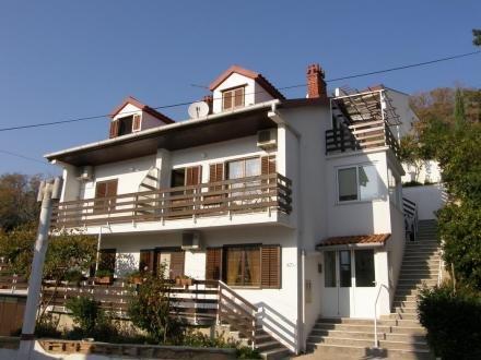 CUBRANIC FRANJO ~ RA39586 - Image 1 - Draga Bascanska - rentals
