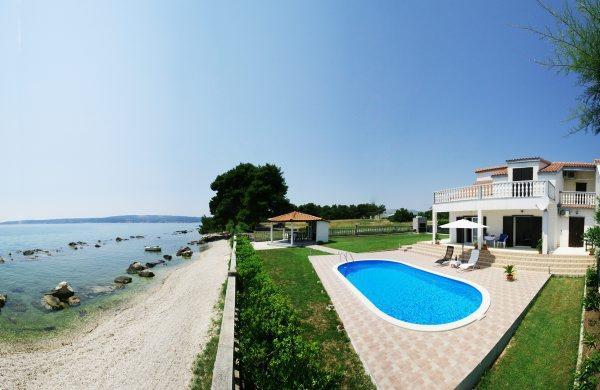 Welcome to Kaštela - VACATION HOUSE - Kastel Stafilic - rentals