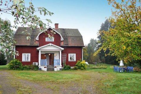 Västra Ämtervik ~ RA40410 - Image 1 - Vastra Amtervik - rentals