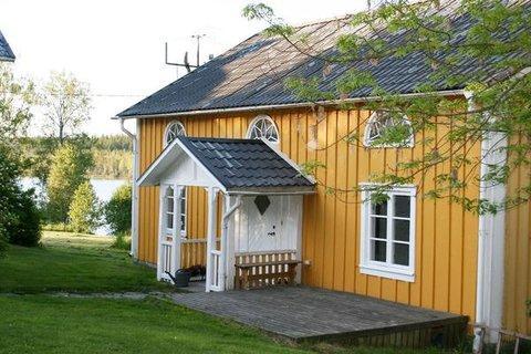 Mullsjö ~ RA40387 - Image 1 - Mullsjo - rentals