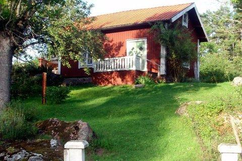 Ljusterö ~ RA40384 - Image 1 - Ljustero - rentals