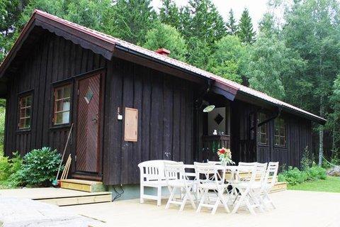 Sämstad ~ RA40136 - Image 1 - Brastad - rentals
