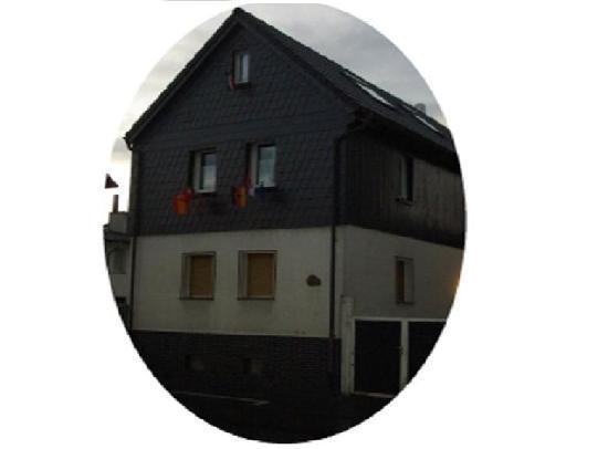 Vacation Home in Ober-Mörlen - 1582 sqft, clean, centrally located (# 4652) #4652 - Vacation Home in Ober-Mörlen - 1582 sqft, clean, centrally located (# 4652) - Ober-Moerlen - rentals