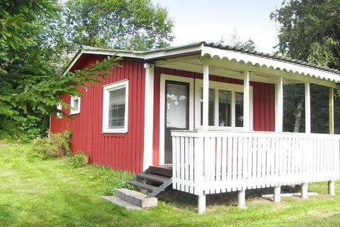 Finnsbo ~ RA39918 - Image 1 - Lysekil - rentals