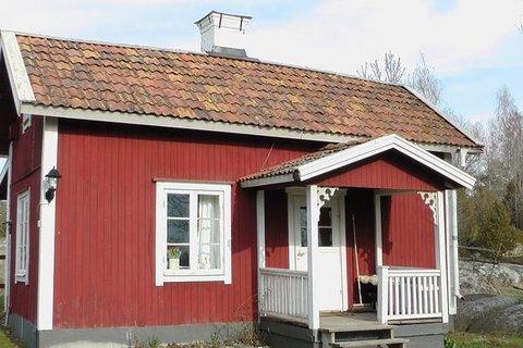 Väddö ~ RA39557 - Image 1 - Vaddo - rentals