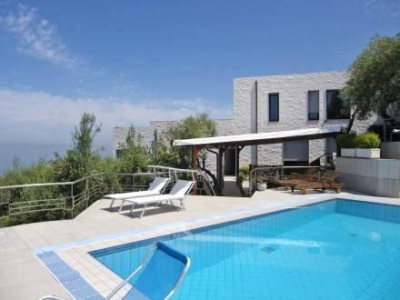 La Solaria Resort ~ RA35876 - Image 1 - Massa Lubrense - rentals