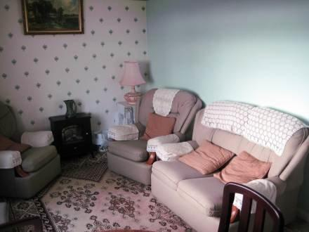 The Cottage Annexe ~ RA30102 - Image 1 - Fishguard - rentals