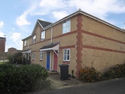 Livesey Close ~ RA29660 - Image 1 - Kingston upon Thames - rentals