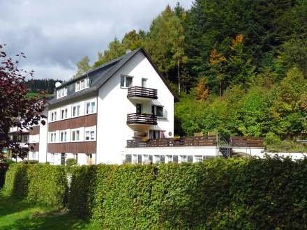 Wohnung 1 ~ RA13243 - Image 1 - Schmallenberg - rentals