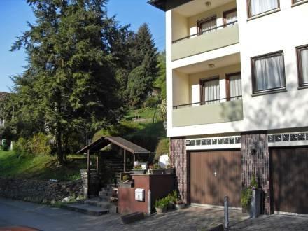 Wohnung C ~ RA13218 - Image 1 - Enkirch - rentals