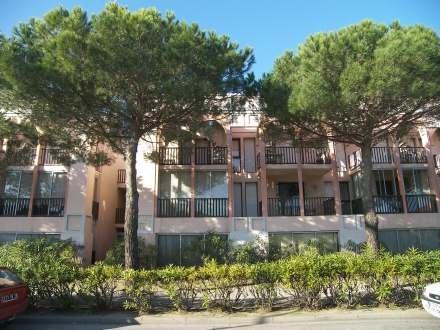 La Pergola ~ RA26938 - Image 1 - Saint-Cyprien - rentals