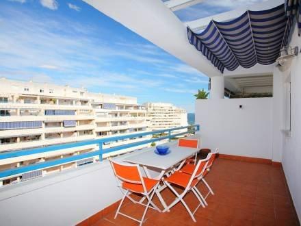 Urb Las Terrazas ~ RA19312 - Image 1 - Marbella - rentals