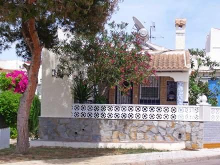 casa Happy days ~ RA22593 - Image 1 - Guardamar del Segura - rentals
