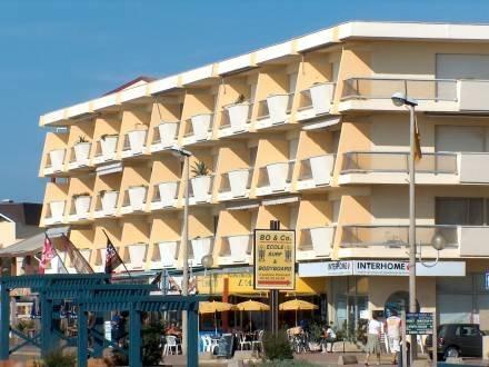 Casino 111A ~ RA25568 - Image 1 - Lacanau - rentals