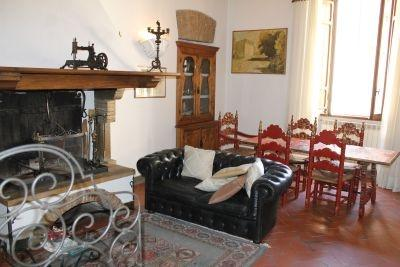 Apartment Pantheon Central Rome apartment, 2 bedroom apartment in Rome to let - Image 1 - Rome - rentals