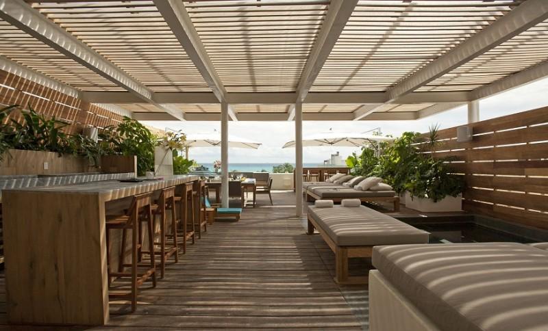 MAYA - VUNO4 -Exclusiveness and luxury at its most ¡ - Image 1 - Playa del Carmen - rentals
