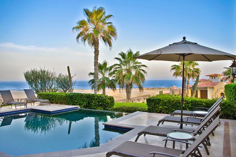 - Villa Colibri Cabo - Cabo San Lucas - rentals