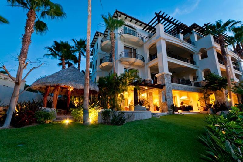 - Villa Encanto Cabo - Costalegre - rentals