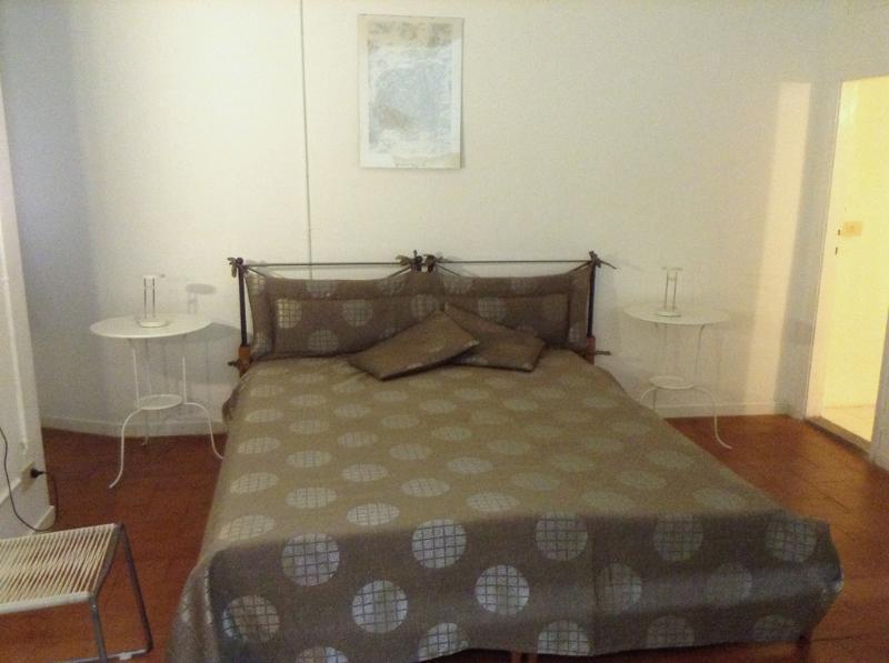 VINEGIA very cosy near Signoria - (7) - Image 1 - Florence - rentals