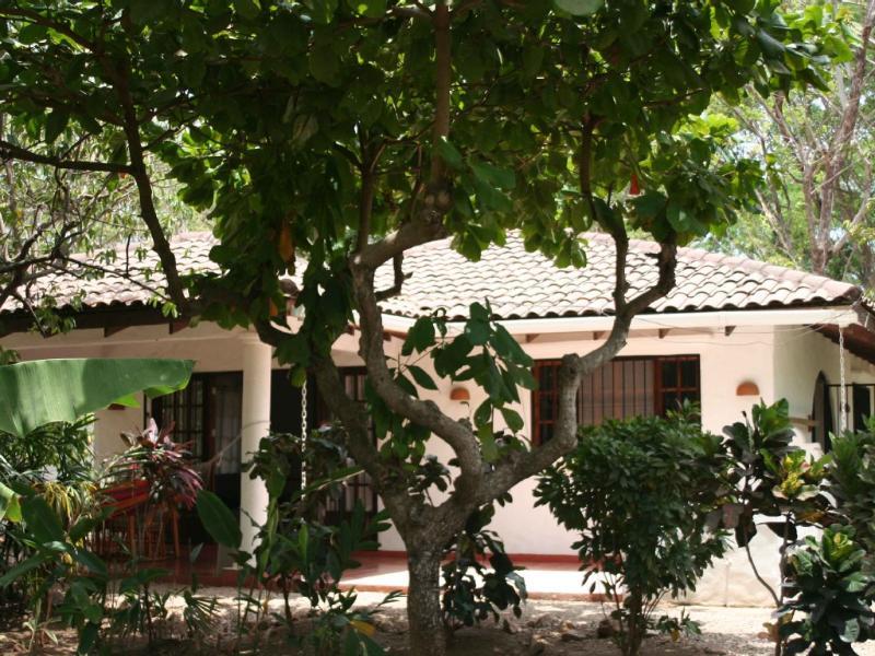 Casa Charly - Image 1 - Playa Grande - rentals