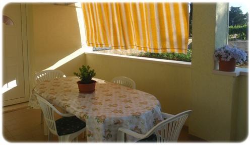 Villa Ulyssia (4+3) - Image 1 - Supetar - rentals
