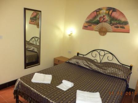 Appartamento Savanarola - Image 1 - Koh Samui - rentals
