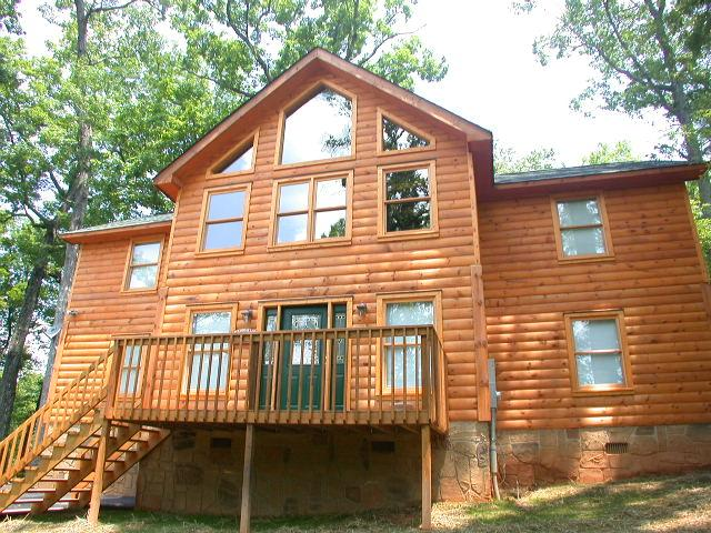 Welcome to Greenbriar Lodge cabin! - 56a10f70-7c77-11e3-a401-90b11c1afca2 - Sevierville - rentals