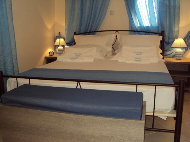 Villas Anafiotika 2 - Image 1 - Anafi - rentals