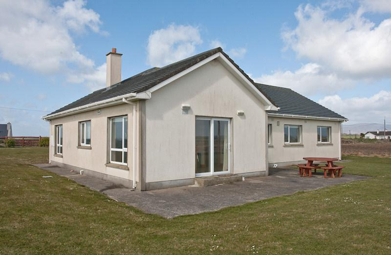 Radharc na Farraige - Self Catering Holiday Rental in Co. Waterford - Bunmahon - rentals