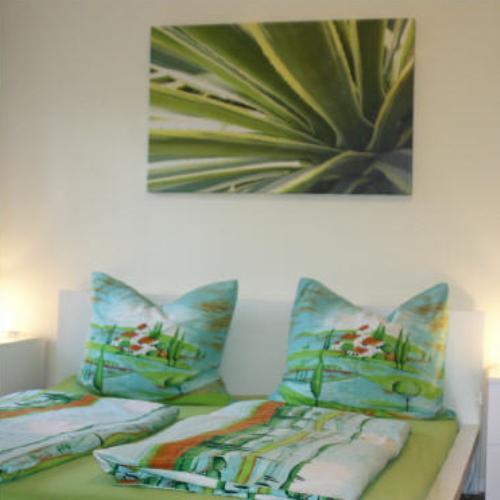 Vacation Apartment in Munich - 861 sqft, bright, comfortable (# 4727) #4727 - Vacation Apartment in Munich - 861 sqft, bright, comfortable (# 4727) - Munich - rentals