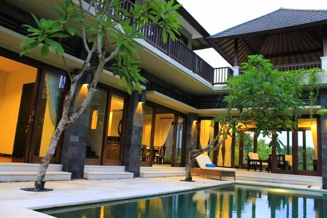 Villa View - Villa Uluwatu Bali - West Sulawesi - rentals
